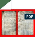 Sv,0301,001,01,Caja 7.4,Exp. 11,9 Folios
