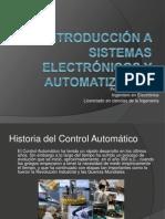 Introduccion Historica_ Joel Vega Caro