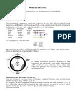 Motores-trifasicos PRINCIPIOS
