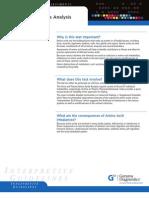 Amino Acids Interp Guide