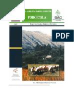 Guia Ambiental Para El Sector Porcicola