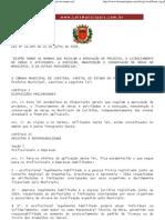 LEISMUNICIPAIS-11095-2004