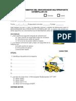 Evaluación_Minicargador_246