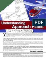 Understanding Approach Plates