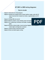 peugeot 206 wiring diagram diesel engine ignition system Ford Maverick Diagram peugeot 307 wiring diagram