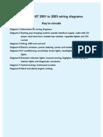 Peugeot 206 Wiring Diagram | sel Engine | Ignition System on peugeot 508 wiring diagram, peugeot 307 fuse diagram, peugeot 505 wiring diagram, peugeot 307 owner's manual,