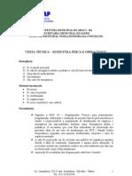 Timbrado Intercap Rita[1]