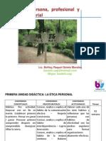 SEGUNDA+UNIDAD+DIDÁCTICA+ÉTICA+PROFESIONAL+DEL+LICENCIADO+EN+ADMINISTRACIÓN (1)
