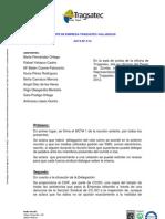 Acta 2 Interna Comite
