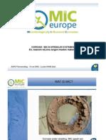 ASPO MIC Europe Presentatie 15 Mei 2009 [Compatibiliteitsmodus]
