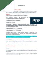 PEQUEÑA CHULETA 1