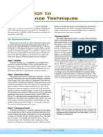 Handbook of Fluorescent Probes
