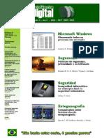Evidencia Digital 04
