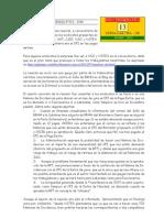 Nota 13_Info 04jun2012