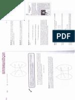 Matematica Discreta III IV y V