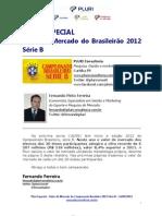 BrasileirAo2012 sErie B