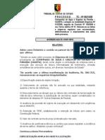 06210_08_Decisao_llopes_AC2-TC.pdf