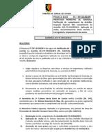 Proc_10130_09_1013009_inspecao_de_obras_da_cagepa_adoto_o_parecr_mpe.doc.pdf