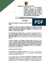 01435_09_Decisao_llopes_AC2-TC.pdf