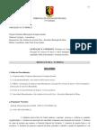 00086_12_Decisao_kmontenegro_RC2-TC.pdf