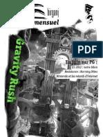 PG_mensuel_juin_2012