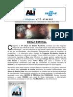10. Boletim ALInforma n 10 07.04.2012 versão corrigida