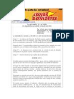 projetodelei_assessorodoviario