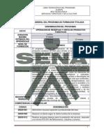 633101_Técnico_en_Operación_de_Reservas_y_Venta_de_Productos_Turísticos._Sofia