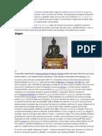 budism s.tz