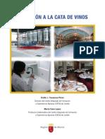 1199-Iniciación a la cata de vinos (1).pdf