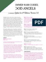 m2420307a Blood Angels 6th Ed V1