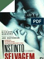 Osborne, Richard - Instinto Selvagem
