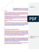 Resumen de Videos RDSI-3