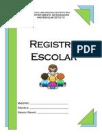 REGISTRO_ESCOLAR_2012-13.pdf