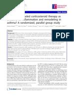1465-9921-13-11 inhalasi kortikosteroid