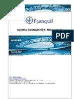 Apostila CAD2004 faenquil
