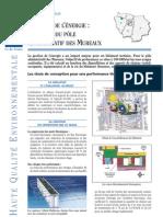 HQE Energie GTC _Mureaux