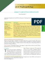 5- Short Review Article