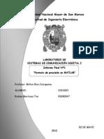 Informe Final Nº1 SCD