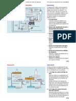 Efi (Inyeccion Electronica de Combustible)