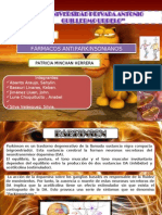 Antiparkinsonianos Original
