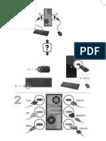 Quick Setup Guide