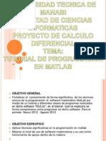Presentaci+¦n1.proy calpptx