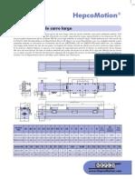 No.7 SBD 01 ES (May-12).pdf