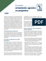 Aggressive SP 090607