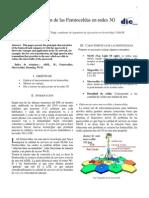 01 T3 - Aplicación de las Femtoceldas en redes 3G - Felipe López Vega