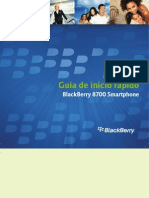 GSG 8700 BlackBerry Zen