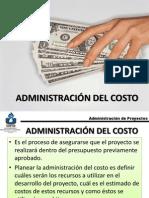Administraci%C3%B3n del costo[1]