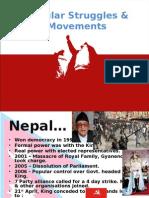 5-Popular Struggles & Movements