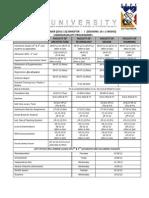 Final Academic Calender Ug 12-13-1